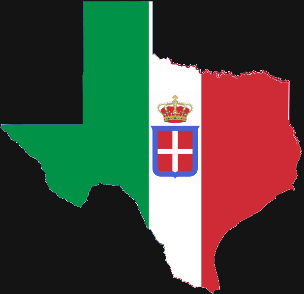 Http Italianmonarchist Blogspot Com 2012 08 Famous Italian Texans Html