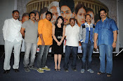 Prabhanjanam Movie press meet photos-thumbnail-11