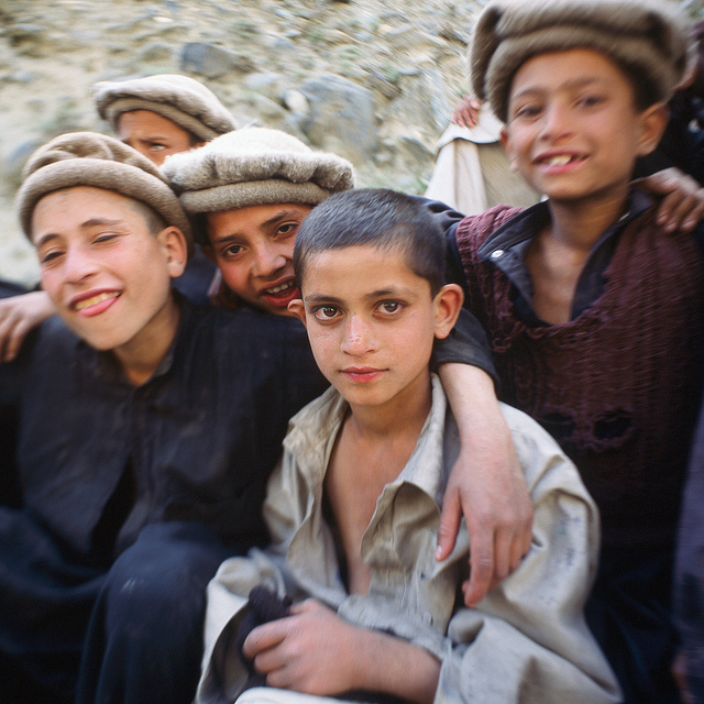Story Of A Kashmiri S Girl By: Pictures Folder Of Gilgit Baltistan : Chilasi Boys In