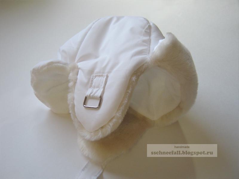 shapka-detskaja-mehovaja--handmade-google
