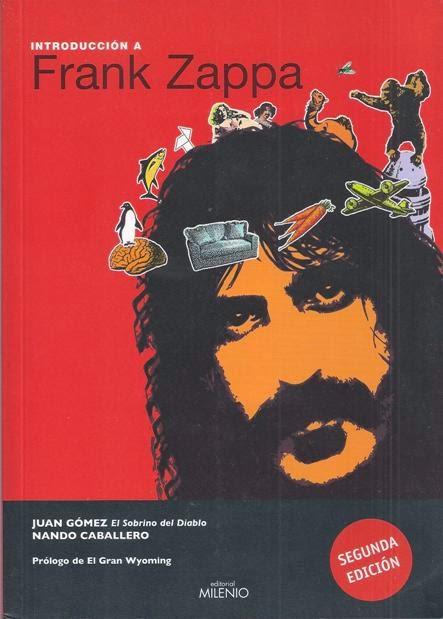 Literatura rock - Página 6 2011+Introducci%C3%B3n+a+Frank+Zappa+cover