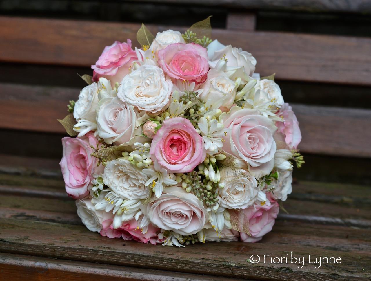 wedding flowers blog lucy 39 s vintage glamour wedding flowers rhinefield house. Black Bedroom Furniture Sets. Home Design Ideas