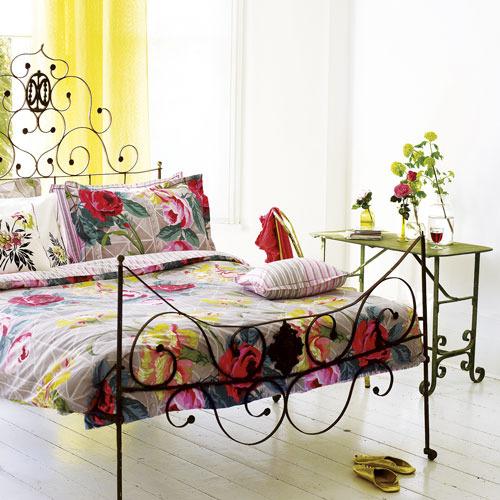 Carolcampelofestugato flores da primavera programa na moda for Dujardin cestas