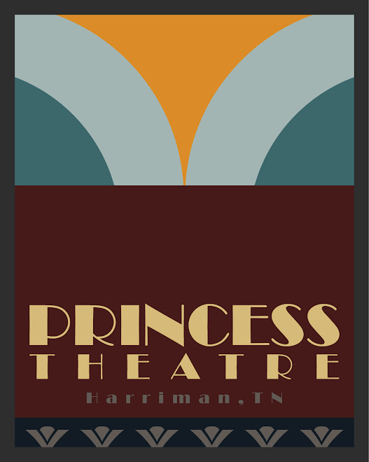 OFFICIAL PRINCESS WEBSITE