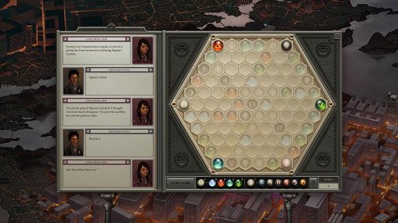 opus-magnum-pc-screenshot-bringtrail.us-5