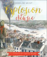 http://discover.halifaxpubliclibraries.ca/?itemid=|library/m/halifax-horizon|1887526