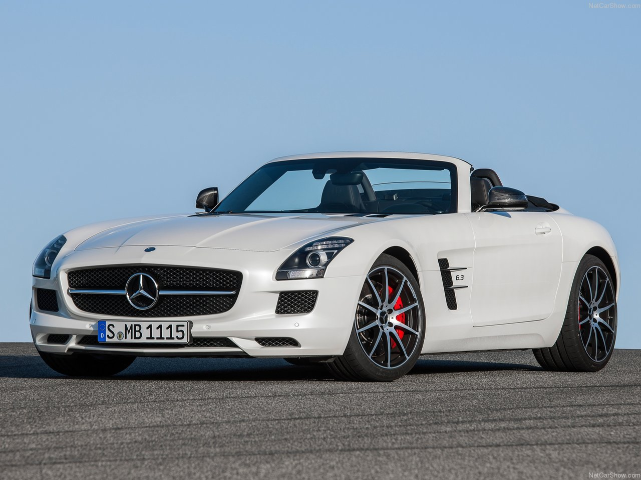 All cars nz 2013 mercedes benz sls convertible amg gt for Mercedes benz sls amg convertible for sale