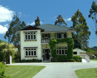 New home designs latest newzealand homes designs for Modern new zealand homes