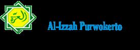 Sekolah Alam Al-Izzah Purwokerto