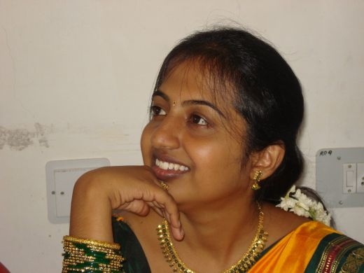 Agree Kerala home aunties nude pics good topic