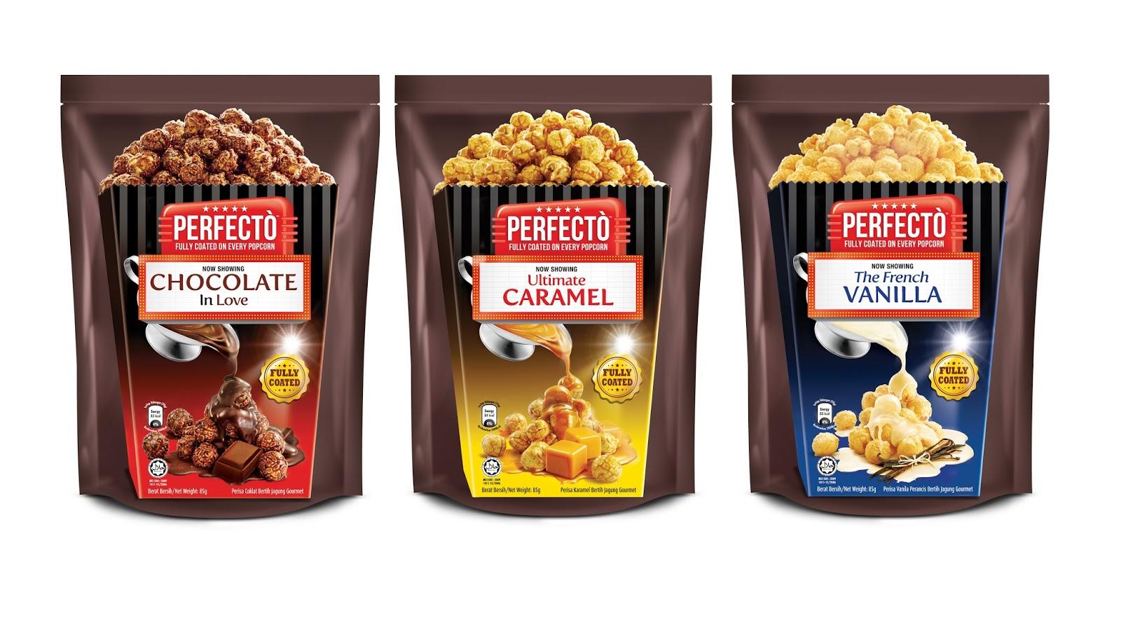 perfecto-popcorn-launch-2015-nuffnangcpuv
