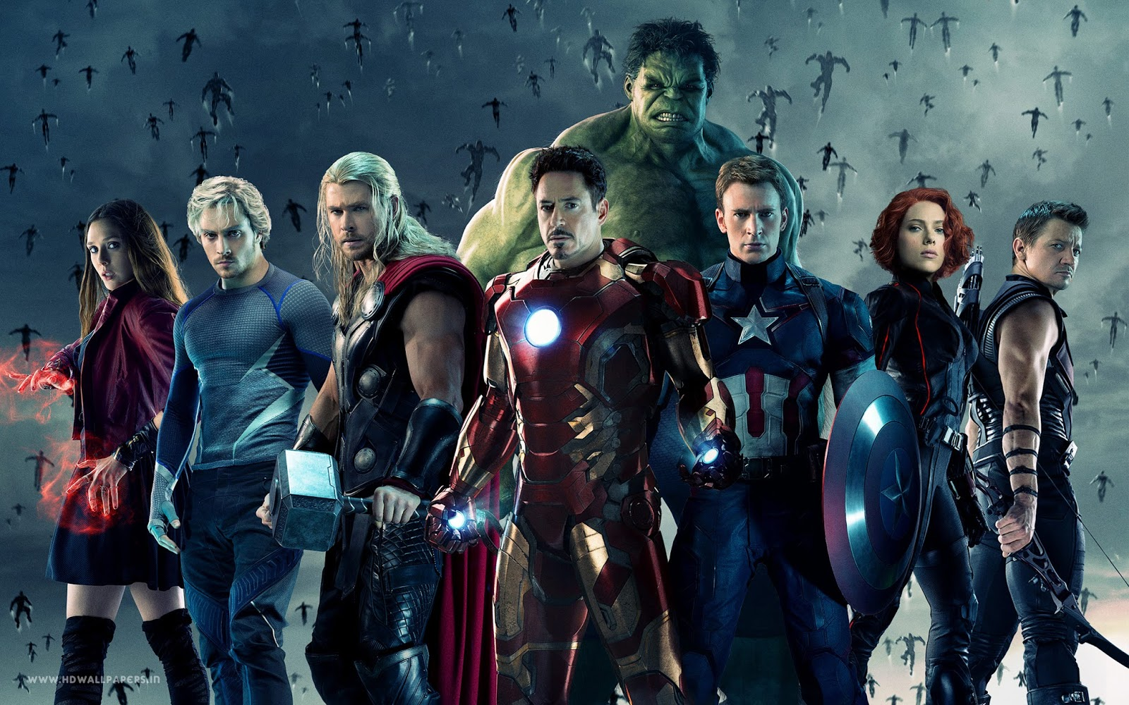 Avengers-Age-of-Ultron-3D-Blu-ray