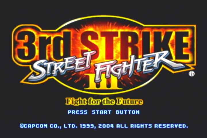 ����� ���� ����� ������� street fighter III ���� ����� ssf3.jpg