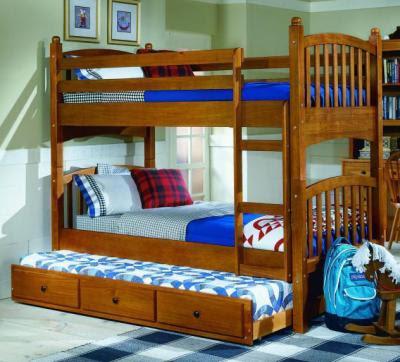 cara menata kamar tidur nyaman blog cara dan tips
