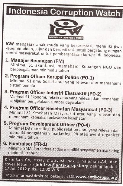 .blogspot.com/2012/07/lowongan-kerja-indonesia-corruption.html