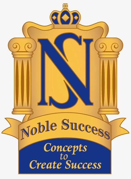 Noble Success LLC