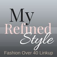 over 40 fashion