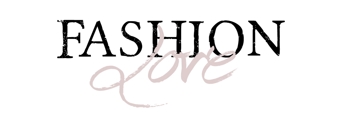 Fashion Love