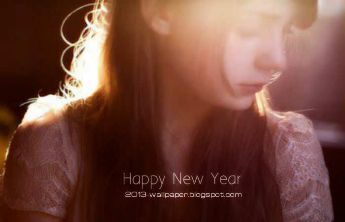 beautiful-alone-sad-trouble-girl-wishes-happy-new-year-2013(2013