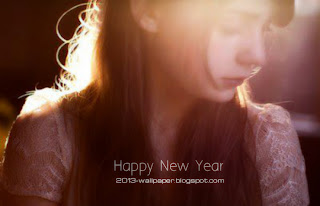 beautiful-alone-sad-trouble-girl-wishes-happy-new-year-2013(2013-wallpaper.blogspot.com)