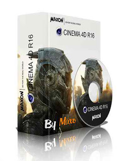http://www.freesoftwarecrack.com/2015/08/cinema-4d-studio-r16050-multilingual-portable.html