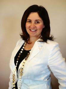 Miriam Clappis - CPA Accountant