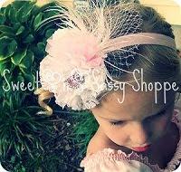 Sweet~n~Sassy Shoppe on Etsy