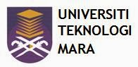 Job Vacancies 2014 at Universiti Teknologi Mara