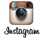 Instagram-profiilini