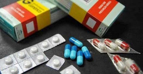 anunciaram mudanças no cálculo feito para reajustar os preços dos medicamentos em todo o país
