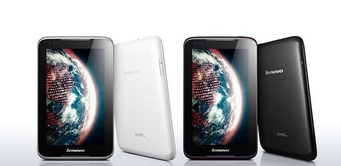 lenovo-ideatab-A1000-spesifikasi-kelebihan-kekurangan-tablet-android-Indonesia-murah-baru