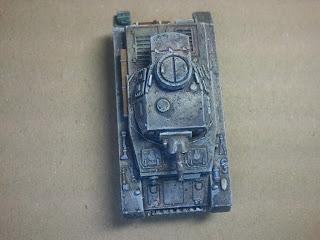 [FOW] Panzer IV E 2012-12-07+23.59.54