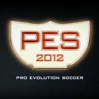 Pro Evolution Soccer (PES) 2012 Demo 1