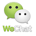 Download Aplikasi WeChat Gratis