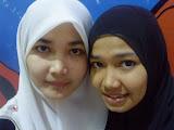 wit my sis