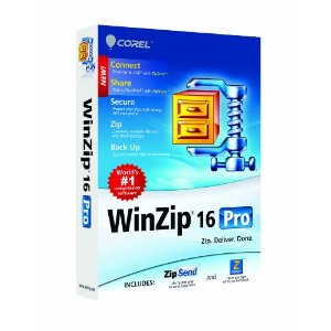 winzip 16.5 free download full version with crack