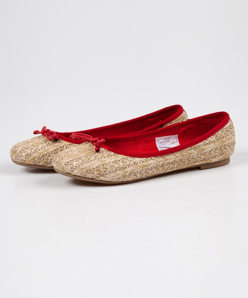 lc waikiki 2013 ayakkabı koleksiyonu-8
