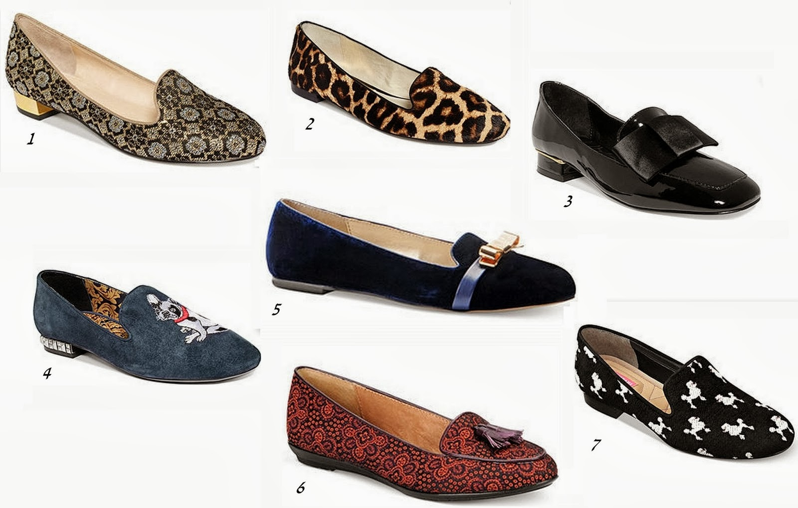 Macys Mens Running Shoes