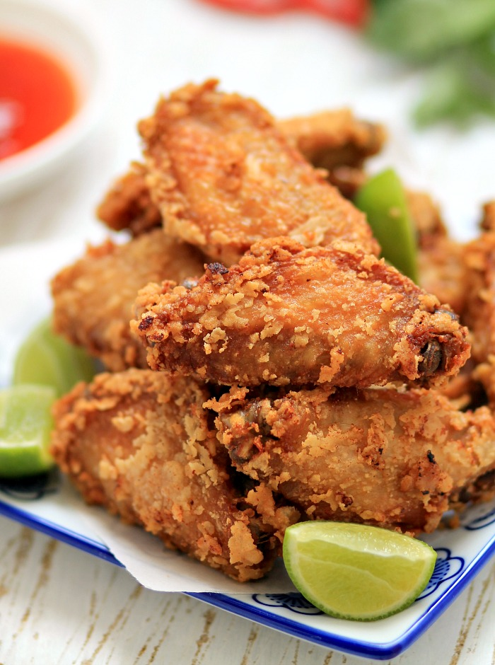 Thai-fried-chicken-wings_3397.jpg