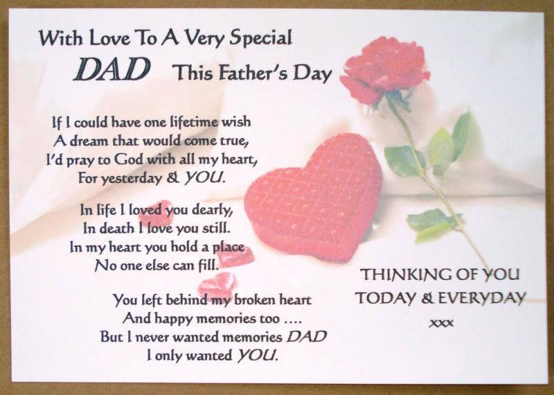 http://3.bp.blogspot.com/-oN4VFCKq63I/UbzmllgRi3I/AAAAAAAAA68/bQwNltIX7eM/s1600/FATHERS+DAY+a+special+memory.jpg