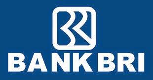 lowongan kerja pt bank bri september 2014