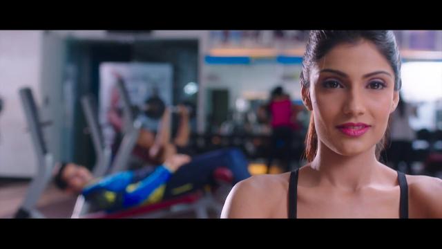 Pyar Ka Punchnama 2 Full Movie - Watch Free Movies