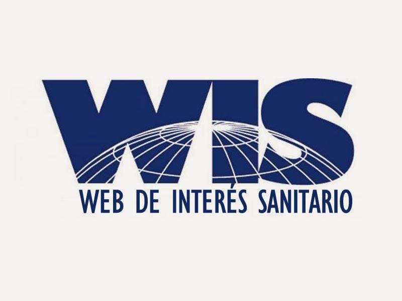CERTIFICACION WIS WEB INTERES SANITARIO