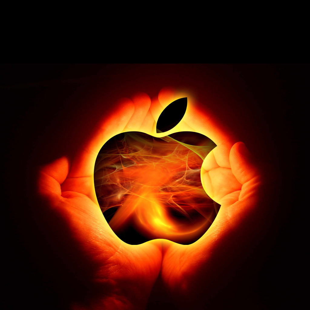 http://3.bp.blogspot.com/-oN4vXUNzevM/TudanOekzXI/AAAAAAAAAcI/cBSYwL47wig/s1600/apple-power-logo-wallpaper-ipad.jpg
