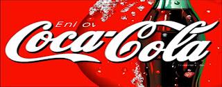 تعلم العالم التي تبيع كوكا