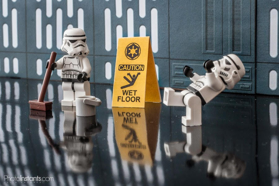 14-Julia-Vazquez-on-500px-Life-of-a-Stormtrooper-www-designstack-co