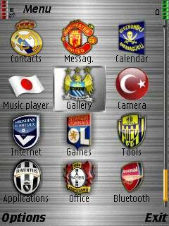 Themes, Symbian Mobile Themes, Symbian Themes, Download Mobile Themes, Free Themes, Symbian 3rd Edition Themes, Symbian s60v3 Themes,