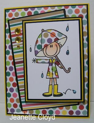 http://creativeplayischeaperthantherapy.blogspot.com/2013/04/raindrops-keep-falling-on-my-head.html