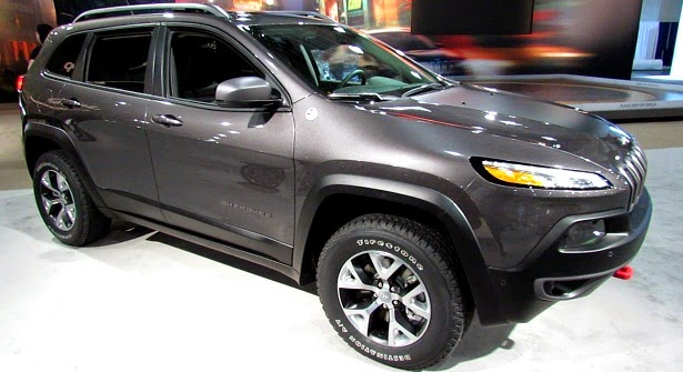 2015 jeep grand cherokee car review and modification. Black Bedroom Furniture Sets. Home Design Ideas