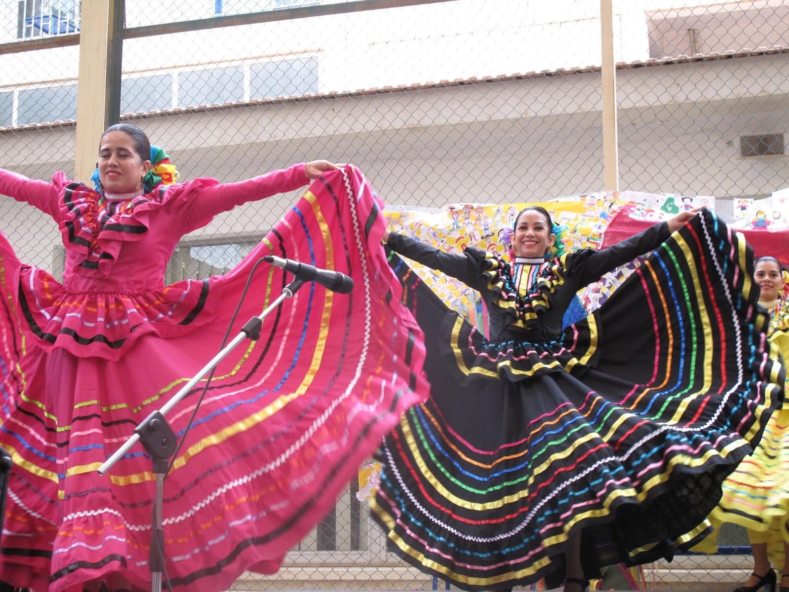 MEXICAN IN KUWAIT: enero 2013